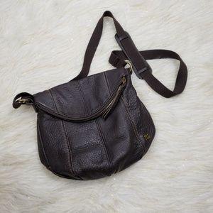 The Sak Crossbody Hobo Purse Bags